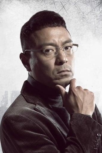 Image of Philip Keung
