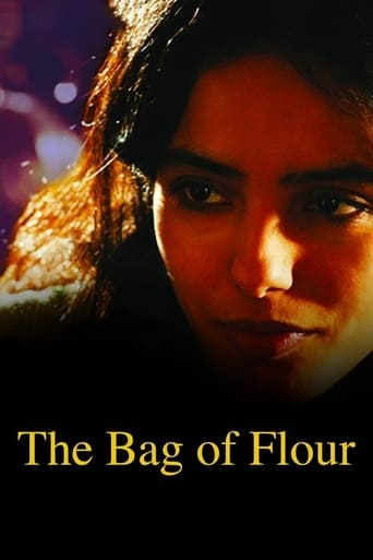The Bag of Flour