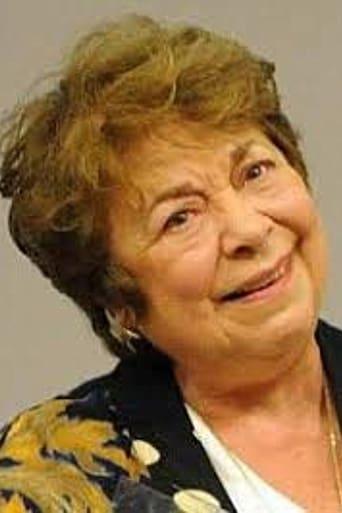 Janet Sarno