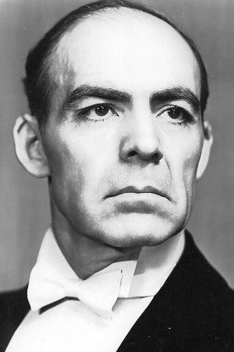 Image of William H. O'Brien