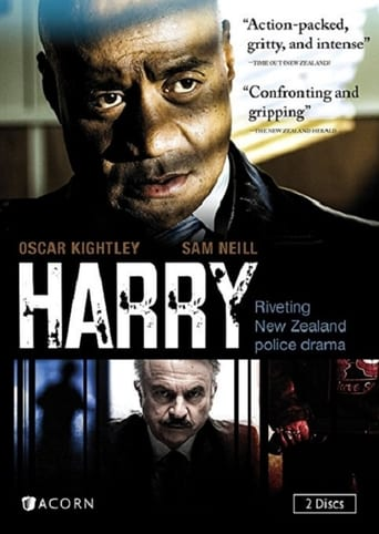Play Harry (2013)