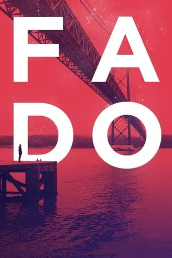Poster of Fado