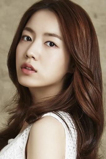Image of Ryu Hwa-young