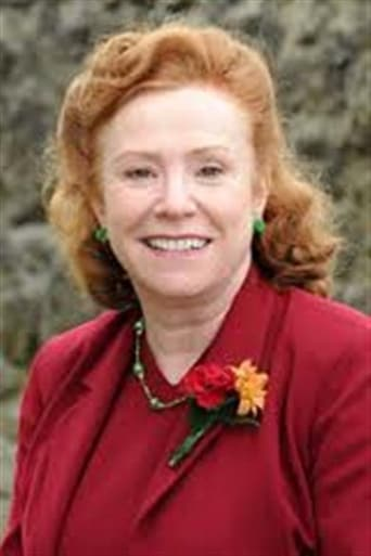 Image of Melanie Hill