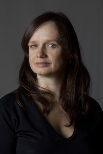 Image of Maria Kulle