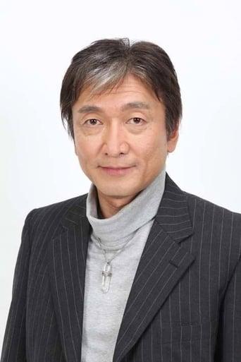 Image of Hozumi Goda