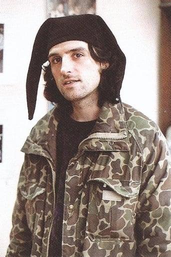 Image of Tommy Turner