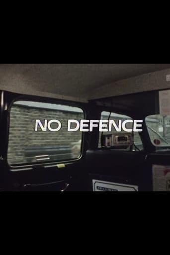 No Defence