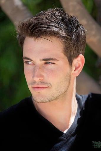 Image of Travis Caldwell