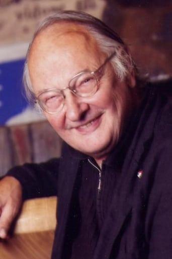 Image of Fredrik Ohlsson