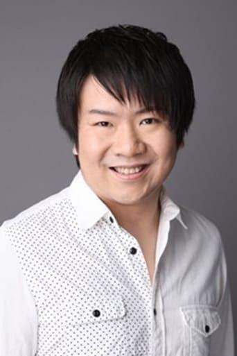 Image of Yuya Murakami