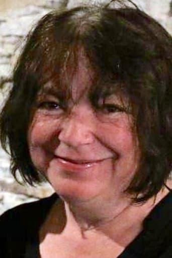 Image of Solenn Jarniou