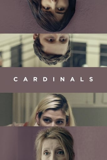 Poster of Cardinals