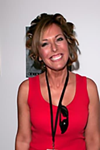 Image of Linda Cohn