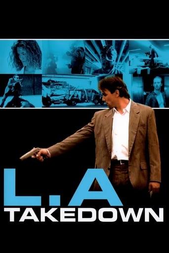 L.A. Takedown