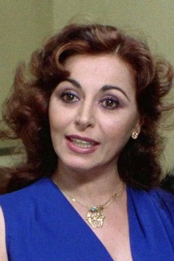 Image of Mariangela Giordano