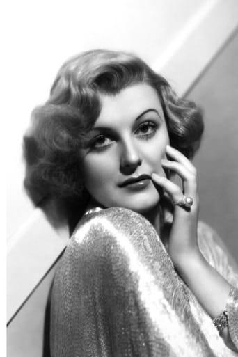 Image of Doris Nolan