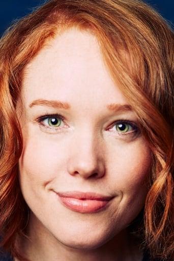 Jessica Keenan Wynn Profile photo