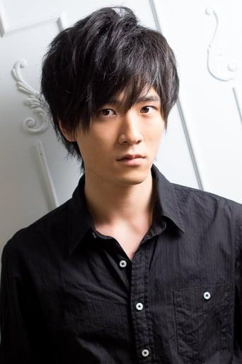 Image of Tasuku Hatanaka