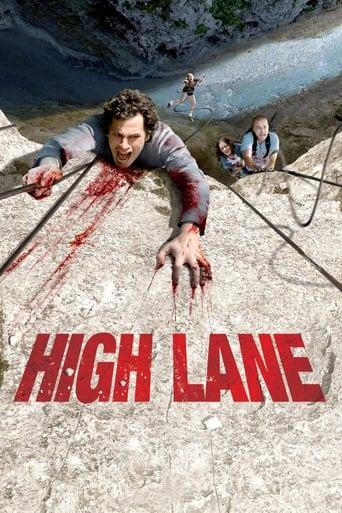 High Lane