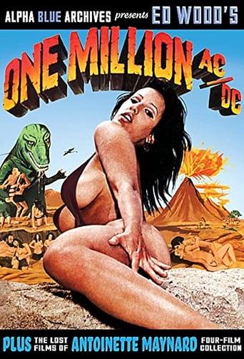 One Million AC/DC