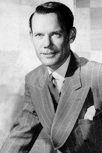 Image of John Ridgely
