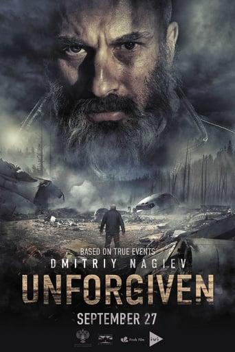 Poster of Unforgiven