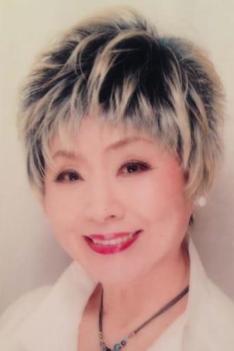 Image of Masako Yagi