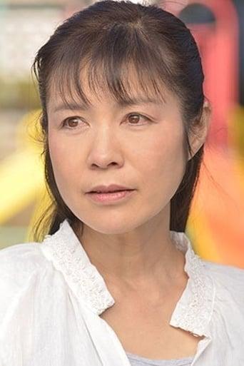 Image of Yûko Mizushima