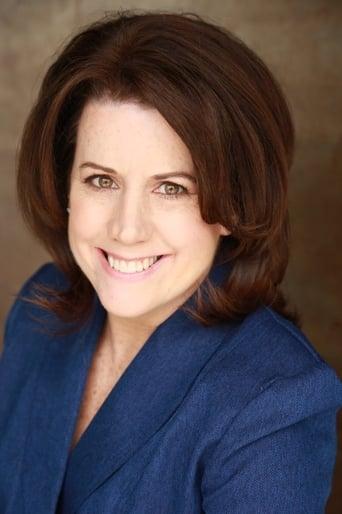 Connie Craig