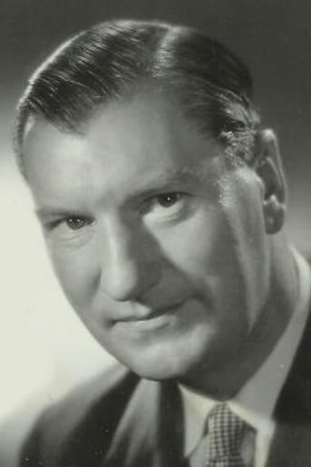 Image of Sigge Fürst