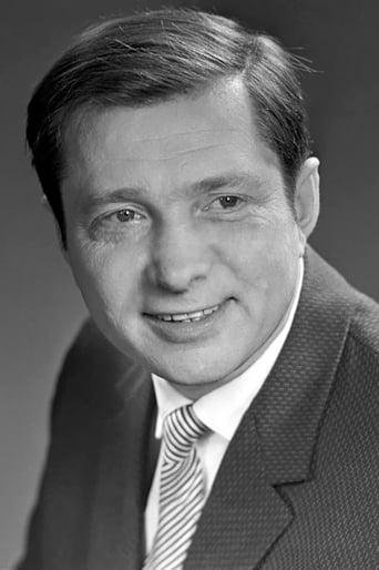 Image of Vladimir Gulyaev