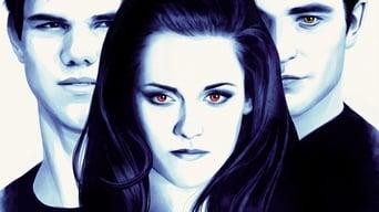 Twilight, chapitre 5 : Révélation, 2ème partie