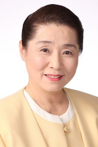 Image of Mari Okamoto