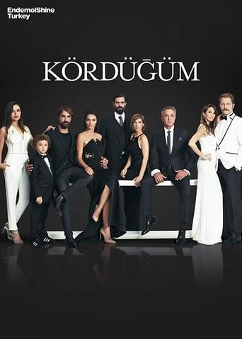 Poster of Kordugum