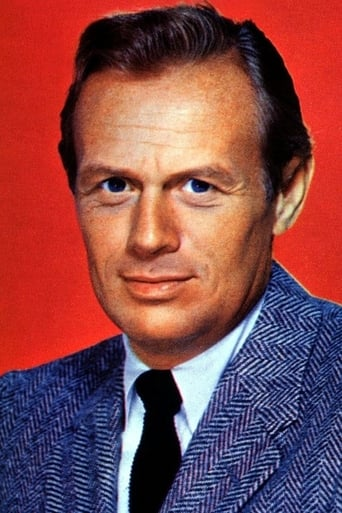 Image of Richard Widmark