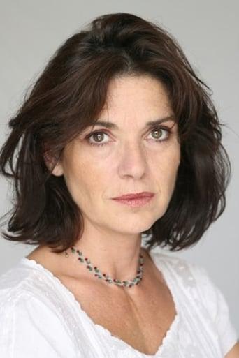 Image of Anne Canovas