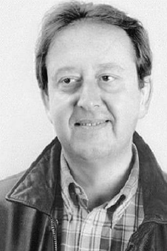 Image of Renato Cecchetto