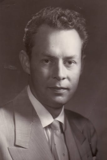Image of Charles B. Griffith
