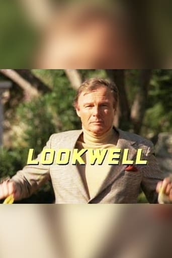 Poster of Lookwell