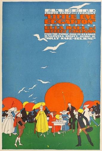 Poster of Little Eve Edgarton