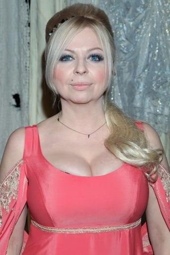 Image of Violetta Arlak