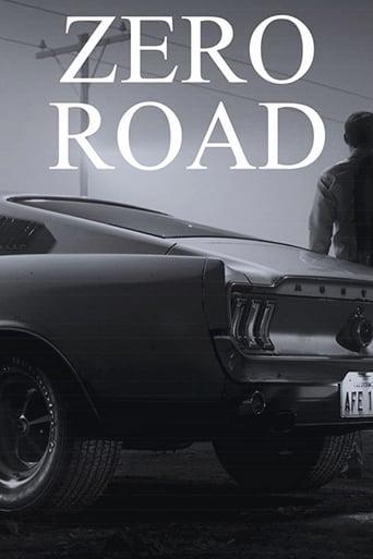 Poster of Zero Road