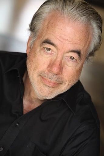 Image of Curtis Webster