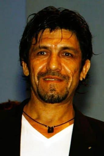 Image of Víctor Hugo Carrizo