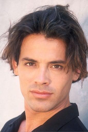 Image of Luigi Amodeo
