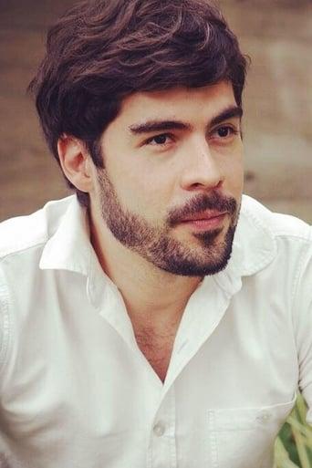 Image of Thiago Pinheiro