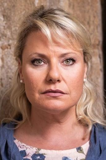 Image of Marika Procházková