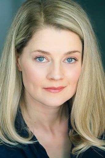 Eliza Norbury