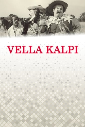 Poster of Vella kalpi